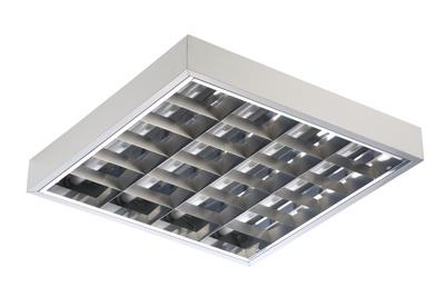 Большие светильники светодиодные потолочные накладные